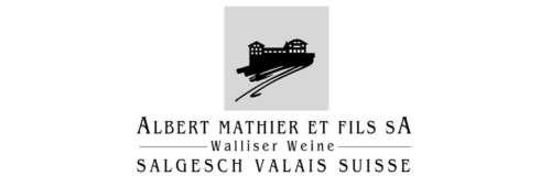A. Mathier