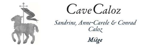 Cave Caloz