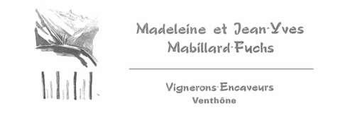 Cave Mabillard Fuch