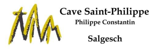 Cave Saint-Philippe