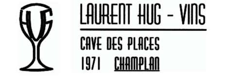 Cave des Places