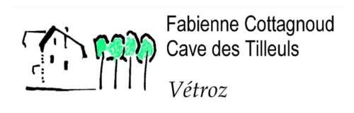 Cave des Tilleuls