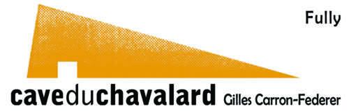 Cave du Chavalard