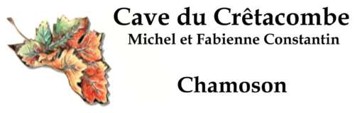 Cave du Crêtacombe