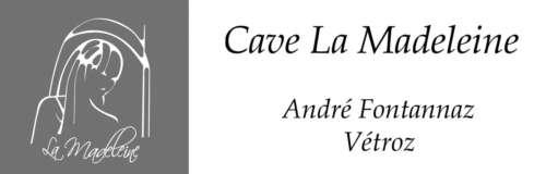 Cave la Madeleine