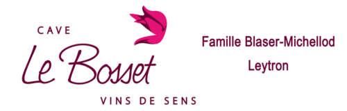 Cave le Bosset
