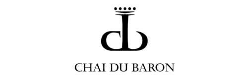 documents_chaidubaron