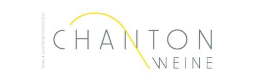 Chanton
