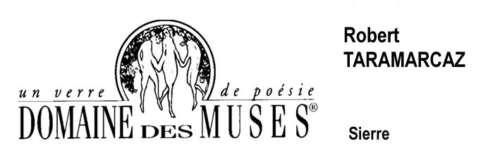 Domaine des Muses