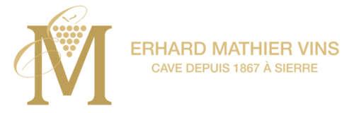 Erhard Mathier