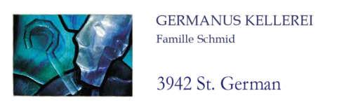 Germanus Kellerei