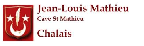 Jean-Louis Mathieu