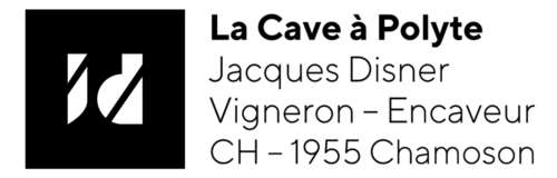 La Cave A Polyte