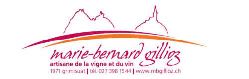 GILLIOZ-PRAZ_logo+adresse_quadri