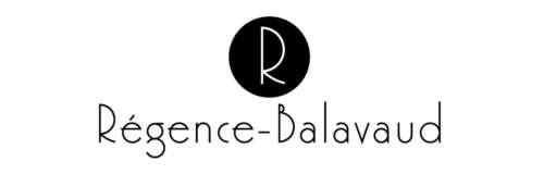 Régence Balavaud.jpg
