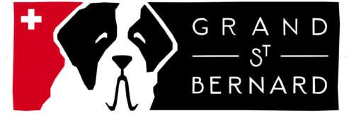 GSB_EnseigneLumineuse.indd