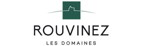Rouvinez Vins