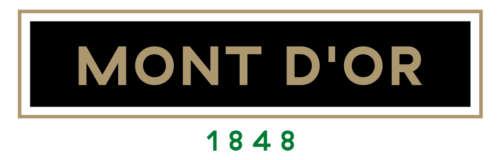 Domaine du Mont d'Or