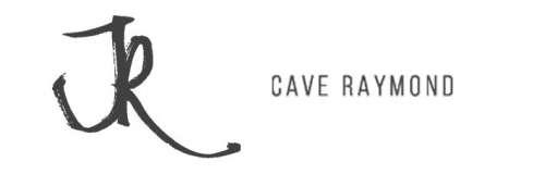 Cave Raymond