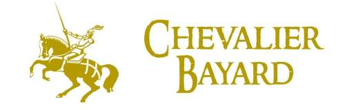 Chevalier Bayard
